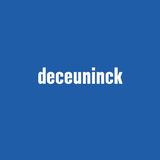 Decuninck logo