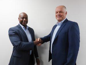 Dekko's new National Business Development Manager